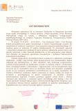 thumbs starostwo powiatowe ropczyce Kursy językowe